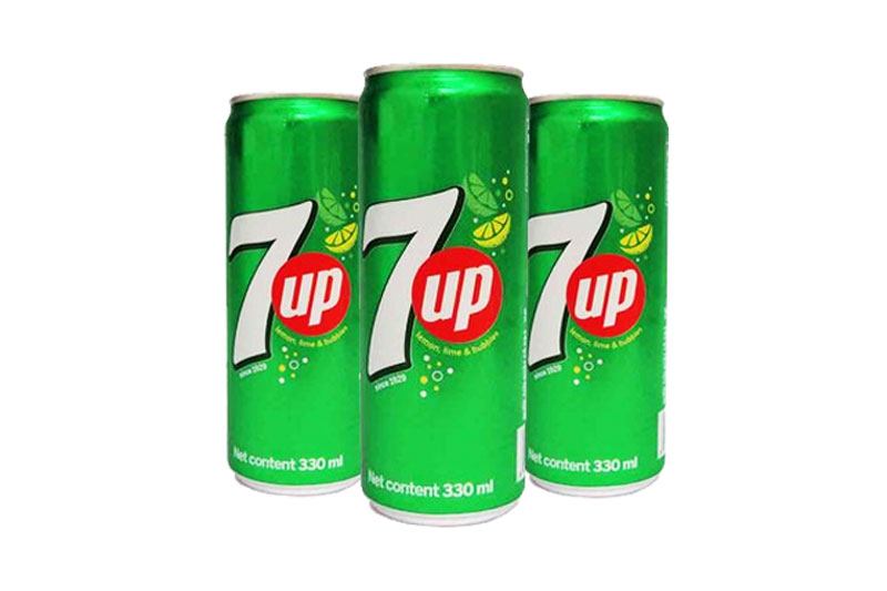 nuoc 7 up